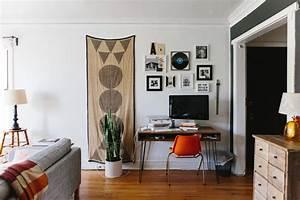 Best, Small, Living, Room, Design, Ideas