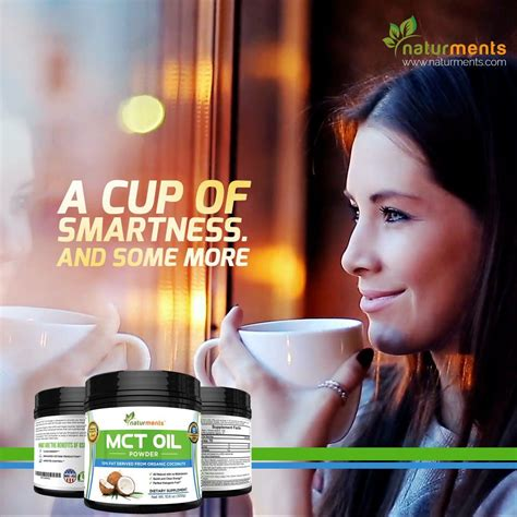 Drinking coffee with your coffee table is a good leisure. Add the smartness-factor to your coffee. Drink it for what it is - energizing cup. . . # ...