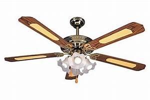 Ceiling fan pull chain switch