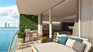 1001 unglaubliche balkon ideen zur inspiration With balkon ideen modern
