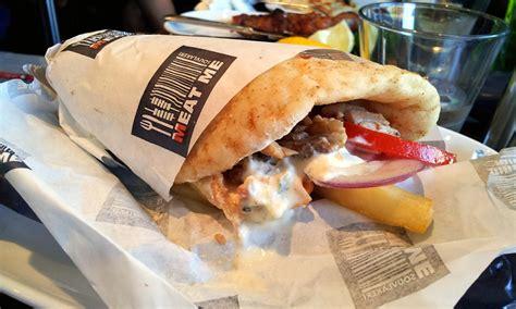 doublecooked  melbourne food blog  sydney meat