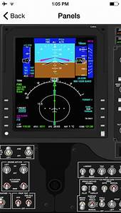 King Air 350 Training Manual Pdf