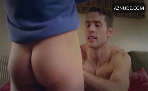 Mark Cirillo Gay Butt Scene In The Last Straight Man