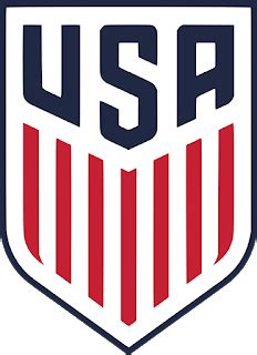 united state usa kits  dream league soccer kuchalana