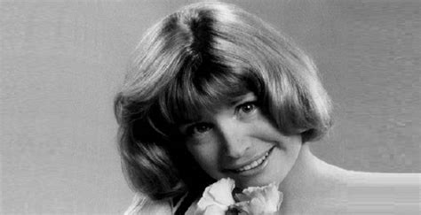 bonnie franklin biography facts childhood family life