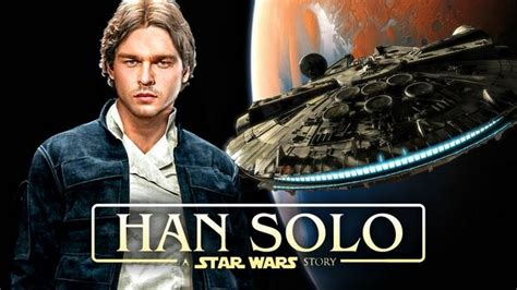solo  star wars story   google drive