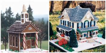 awesome cleaning product 34 amazing gingerbread houses pictures of gingerbread houses