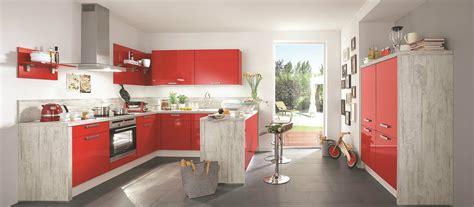 cuisine modele de cuisine equipee modele cuisine amenagee vogica modele cuisine am 233 nag 233 e