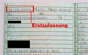 Steuer Pkw Berechnen : gr nes licht f r pkw maut in deutschland eu kommission stellt widerstand ein antenne bayern ~ Themetempest.com Abrechnung