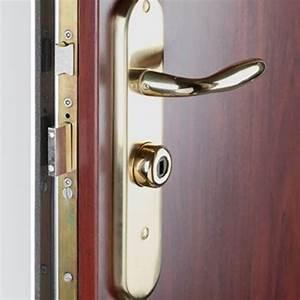 protecdoor la clef d39or viennoise porte blindee vienne With clef porte blindée