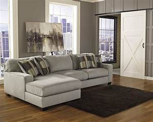 awesome velour sectional sofa 76 with additional home With 76 sectional sofa