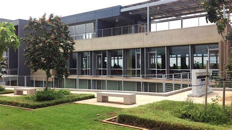 New Home For Leeward Community College Education Program