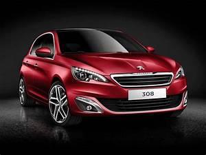 Vo Store Peugeot : plus belle voiture de l 39 ann e 2013 la peugeot 308 d j limin e ~ Melissatoandfro.com Idées de Décoration