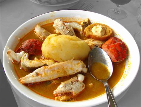 cuisine marseillaise marseille bouillabaisse provence traditional