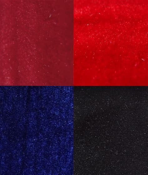 tissu occultant pour rideau tissu pour rideau de 28 images rideau occultant pas cher rideau cuisine rideaux salons