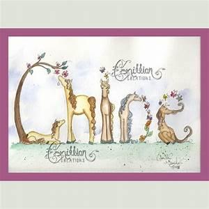 7 letter personalized name art illustration original With personalized name art letter pictures