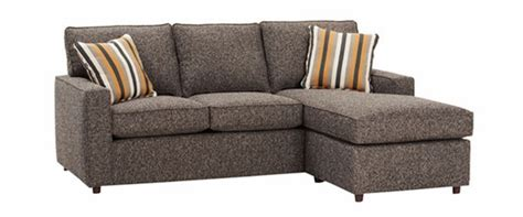 Apartment Size Sectional Sleeper Sofa by Condo Size Sofas 5 Apartment Sized Sofas That Are