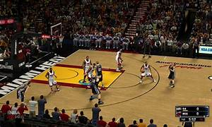 NBA 2K19 - Xbox360 - Torrents Games