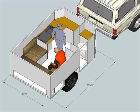 installer une dans une chambre installer une dans une caravane atlub com