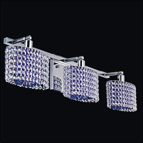create your own 3 light wall sconce assorted