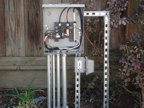 How Wire Hot Tub Outside Systems Tap Timer Instructions