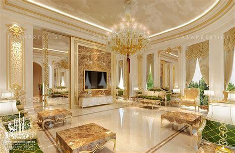 luxury majlis design casaprestige dubai uae casaprestige luxury interior design company