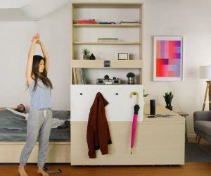 Small Home With Smart Use Of Space Taiwan by Small Home With Smart Use Of Space Taiwan