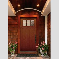 Door Masonite & Interior Doors