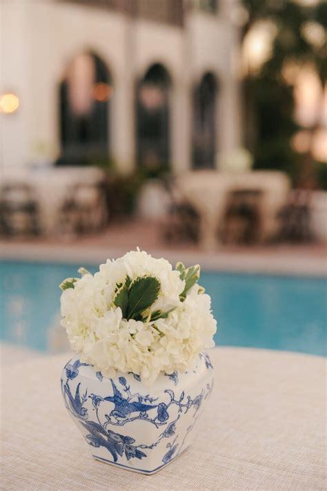 chinoiserie inspired wedding nico  lala