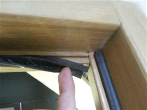 weatherproofing wooden front doors modern doors blog