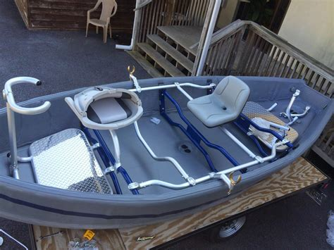Nrs Drift Boat by All Things Fly Fishing Nrs Freestone Drifter