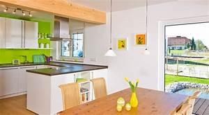 Awesome Badezimmer Landhausstil Ideen Pictures Ridgewayng Com Ridgewayng