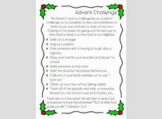 Sunday School Christmas Worksheet – Festival Collections