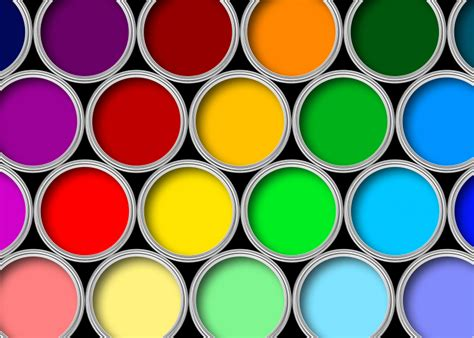 Best Paint Colors To Increase Home Value