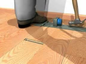 quickstep laminate flooring installation unifix tool how to save and do it yourself