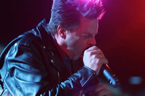 Jim Breuer Clarifies AC/DC Comments, Says He Was 'Carried ...