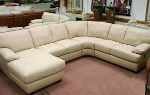 natuzzi editions b594 sectional leather 2jpg from With natuzzi leather sectional sofa sale