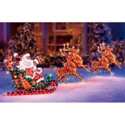 outdoor christmas decorations make your yard stand out from the crowd with these stunning
