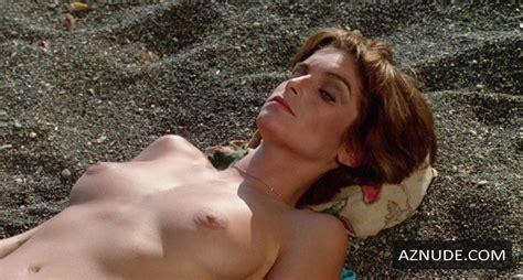 Valerie Quennessen Nude Aznude