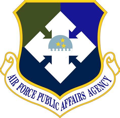 Air Force Public Affairs Agency