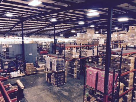 Office Supplies Birmingham Al by Birmingham Store 1 Wittichen Supply Company