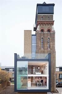 15 Ville Moderne Di Lusso Dal Design Contemporaneo