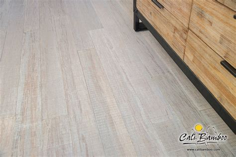 Lyptus Flooring Pros And Cons by Bamboo Wood Flooring Affordable Bamboo Flooring Br