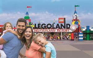 Legoland Deutschland Angebote : for groups ulm umgebung legoland the ideal stop on the motorway a8 ~ Orissabook.com Haus und Dekorationen