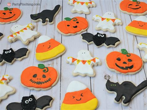 Halloween Sugar Cookies Decorated Ghost Banner Cookies Small Luxury Homes For Sale Vacation Rentals In Orlando Fl Fort Myers Home Virginia Beach Va Rental California Photography Studio Setup Isle Of Palms Florida Keys