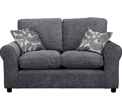 2 Seater Sofa Argos by Argos 2 Seater Sofa Brokeasshome