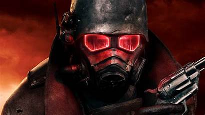 Cool Wallpapers Games Gaming Mask Gas