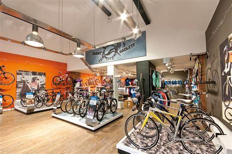 Bicycle Online Shop Uk  Wiring Diagram And Schematics