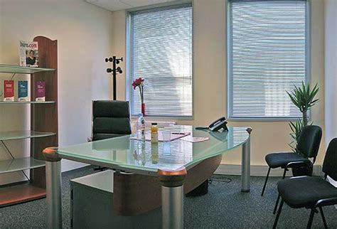 bureau office toulouse toulouse office space and offices at route d espagne