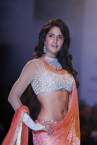 Katrina Kaif Photos in Bikini Sexy Gallery HD Images ...